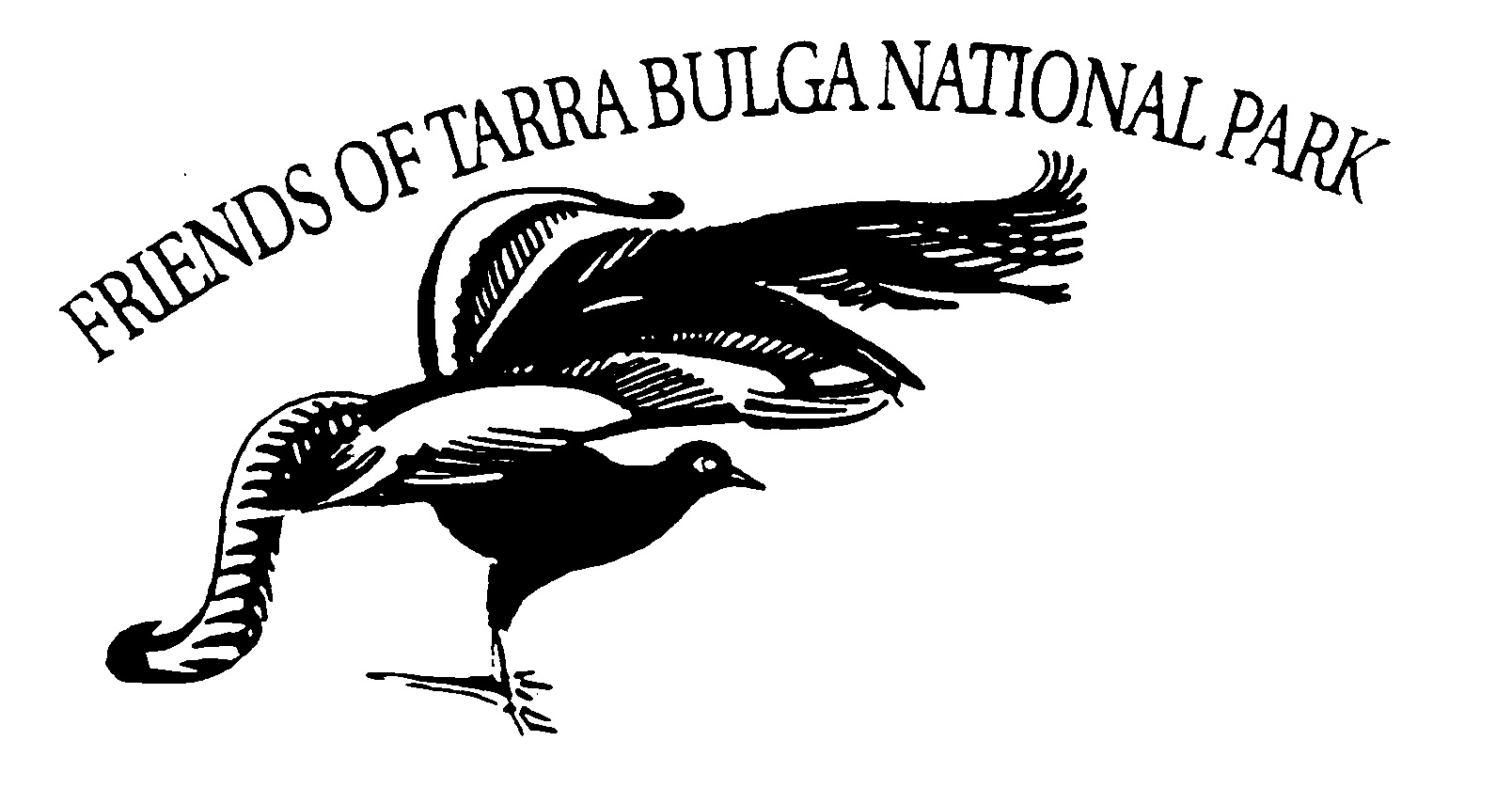 Friends of Tarra-Bulga National Park